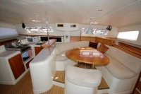 galley-and-saloon