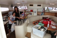 clean-up-in-the-galley