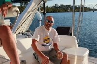 michael-enjoying-a-last-drink-on-his-boat-cheers-mate