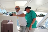 michael-previous-owner-and-wayne-our-broker-off-up-the-burnett-river