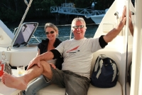 sam-and-richard-from-the-captains-chandlery-port-of-bundy